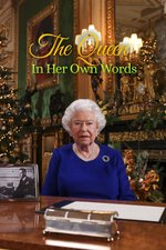 The Queen: In Her Own Words