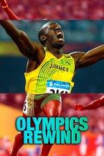 Olympics Rewind