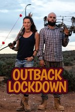 Outback Lockdown