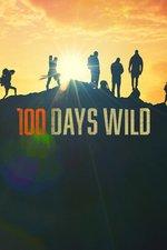 100 Days Wild