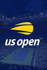2020 U.S. Open Tennis
