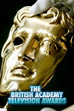 The British Academy Television Awards
