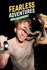 Fearless Adventures With Jack Randall