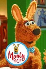 Monty & Co