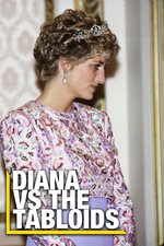 Diana vs the Tabloids