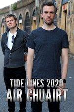 Tide Lines 2020: Air Chuairt