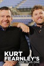 Kurt Fearnley's One Plus One