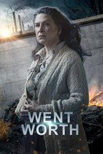Wentworth: Redemption