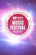 iHeartRadio Music Festival Night 2