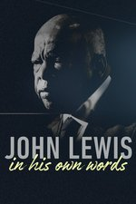 John Lewis: In His Own Words