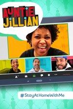 Stay At Home With: Auntie Jillian -- Oshawa