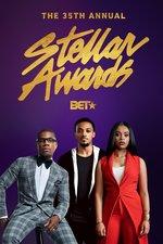 35th Annual Stellar Gospel Music Awards