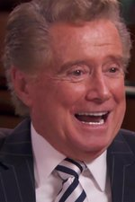 Regis Philbin: The Morning Maestro -- A Special Edition of 20/20