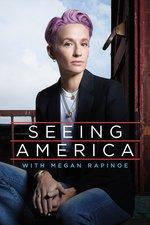 Seeing America With Megan Rapinoe