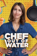 Chef Out of Water