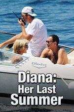 Diana: Her Last Summer