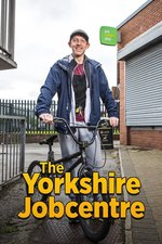 The Yorkshire Jobcentre