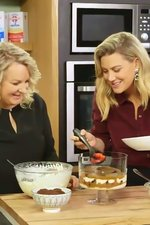 Everyday Gourmet with Justine Schofield