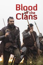 Blood of the Clans