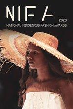 National Indigenous Fashion Awards
