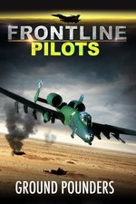 Frontline Pilots: Ground Pounders