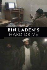 Bin Laden's Hard Drive