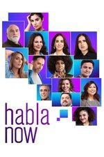 Habla Now