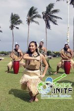Pacific Unite: Saving Lives Together