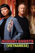 Hungry Ghosts (Vietnamese)