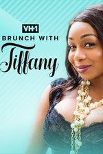 Brunch With Tiffany