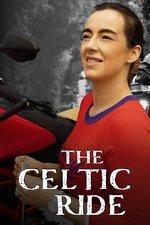 The Celtic Ride