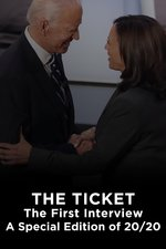 The Ticket: The First Interview -- A Special Edition of 20/20