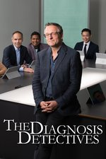 The Diagnosis Detectives