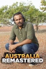 Australia Remastered