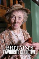 Britain's Favourite Detective