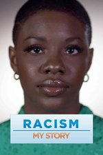 Racism: My Story