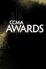 Canadian Country Music Association Awards 2020