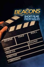 Beacons: Short Films from Wales
