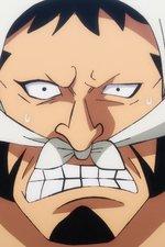 Shaking the Nation! The Identity of Ushimitsu Kozo The Chivalrous Thief!