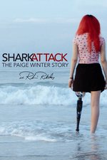 Shark Attack: The Paige Winter Story With Robin Roberts