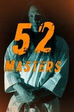 52 Masters