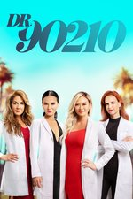 Dr. 90210