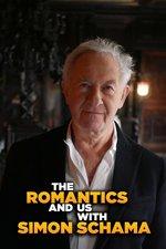 The Romantics and Us with Simon Schama