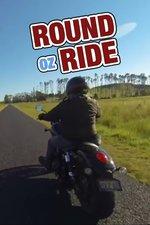 Round Oz Ride