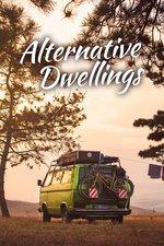 Alternative Dwellings