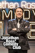 Jonathan Ross' Comedy Club