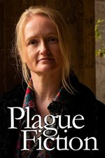 Plague Fiction