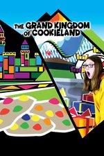 The Grand Kingdom of Cookieland
