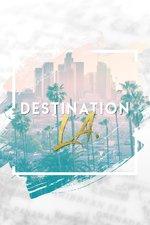 Destination LA