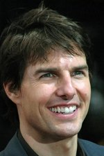 Tom Cruise - Body and Soul